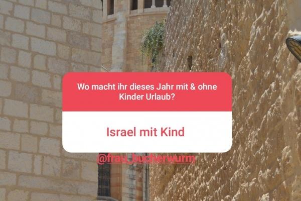 Montagsfrage-12019-Urlaubsideen-Münstermama (2)