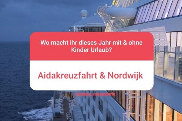 Montagsfrage-12019-Urlaubsideen-Münstermama (9)