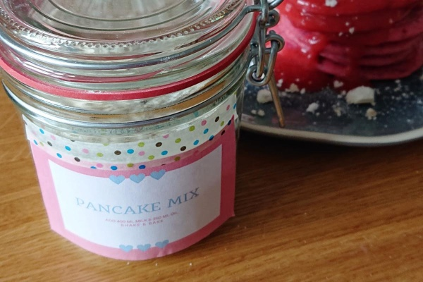 Pancake-sex-Liebesleben-Eltern-Münstermama