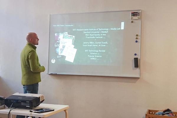 Christoph-Steinhard-projektwerft-Kommunikation2020-münstercamp-lernen