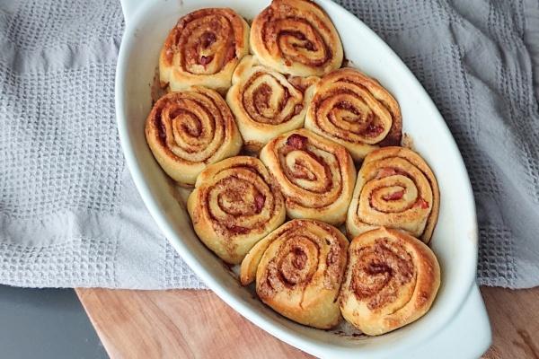 Bacon-Zimschnecken-Cinnamon-Rezept-Backen-Münstermama (1)