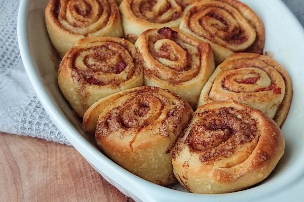 Bacon-Zimschnecken-Cinnamon-Rezept-Backen-Münstermama (3)