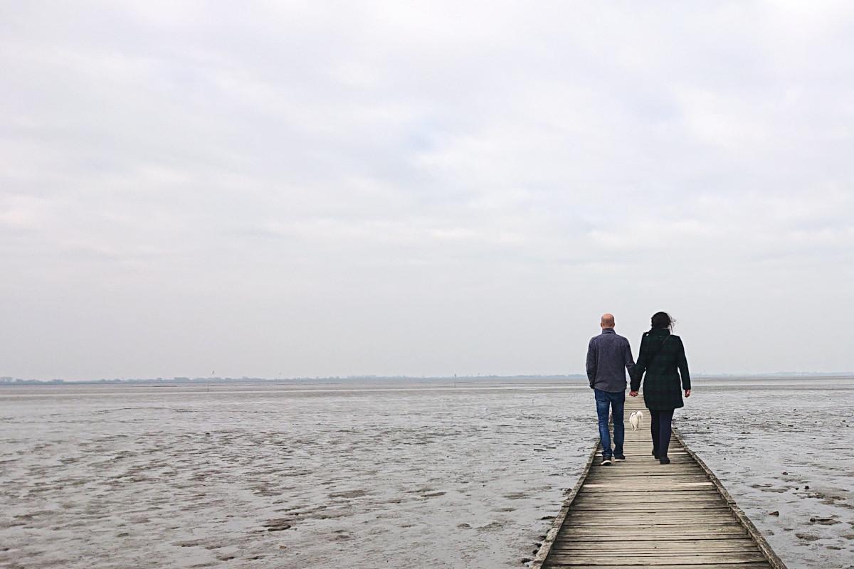 Kommunikation-Partnerschaft-Zusammenhalt-Selbstfindung-Mutter-Vater-Ehe