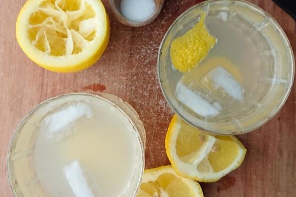 Limonade-Kater-Rezept-Suero-Salzig-Remedy-Isotonisch-Getränk-Drink (2)