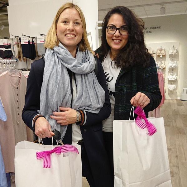 Münster-Münsterland-Shopping-Dessous-Lingerie-Styling-Fashionblogger-Münstermama