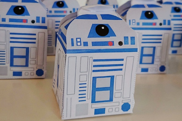 r2d2-starwars-party-printable