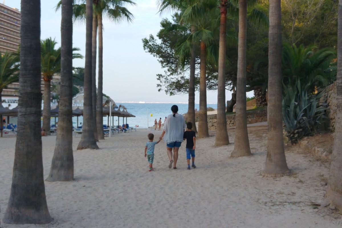 Familienurlaub-Reiseplanung-Reisevorbereitung-Münstermama