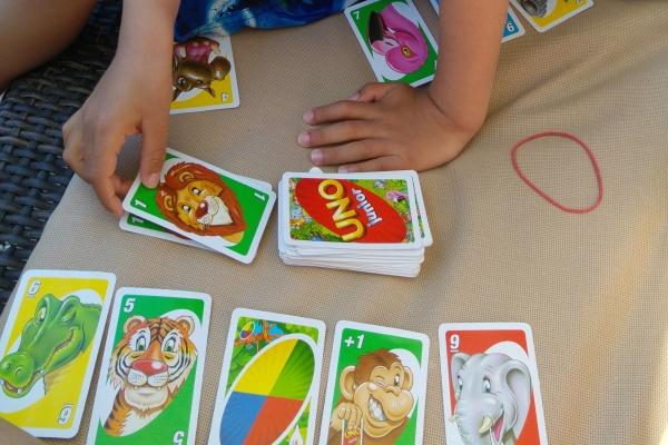 Reisespiele-Reiseplanung mit Kindern-Reisegepäck-Reisevorbereitung-Münstermama