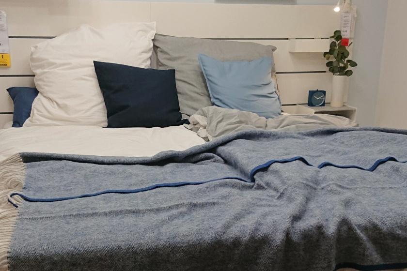 Individuelle Schlafbedürfnisse-Münstermama-Ikea Osnabrück