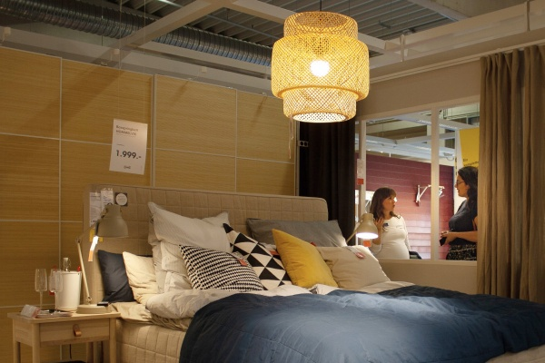 Schlafzimmer-Work-Life-Sleep-Balance-Ikea-Münstermama-Osnabrück