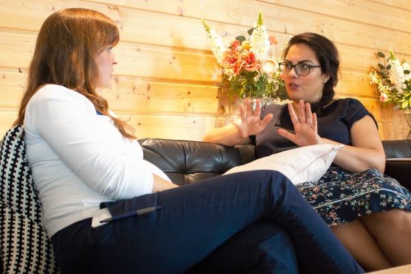5 Tipps für mein Schlafzimmer – mit Ikea Osnabrück