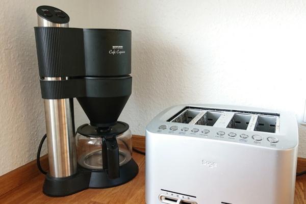 Kaffeemaschine-Münstermama-Küche-Eltern-Familienessen