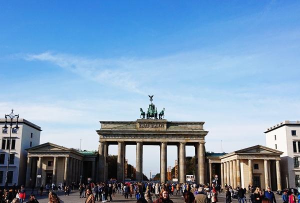 Brandenburger Tor-Münstermama-Citytrip-Getaway-Städtereise