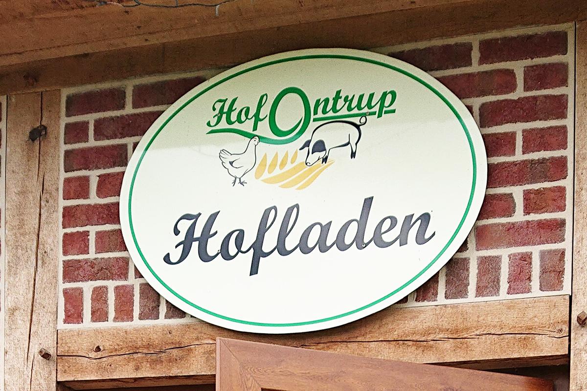 Hof Ontrup-Münster-Fleisch-Iberico-Duroc-Münstermama